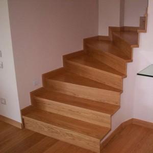 ahsap-merdiven-1