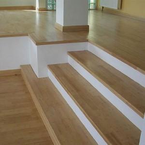 ahsap-merdiven-4